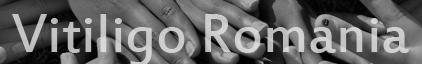 Vitiligo Forum